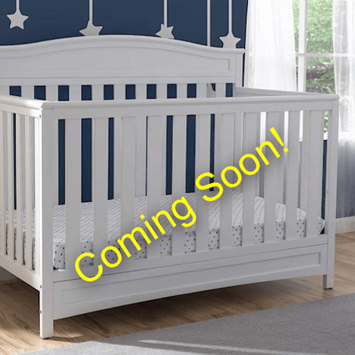 Baby-Bed-Coming-Soon