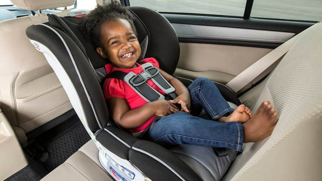growing baby newborn infant toddler child safety car seats