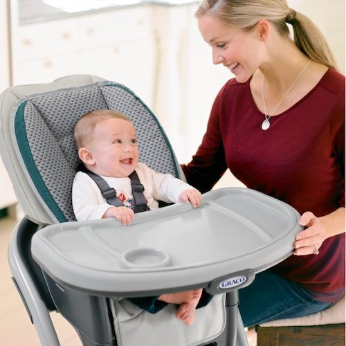 growing baby newborn infant toddler child safety high chairs