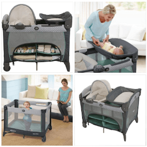 growing baby newborn infant toddler child safety baby beds cribs